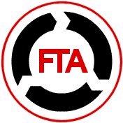 FTA Conditions
